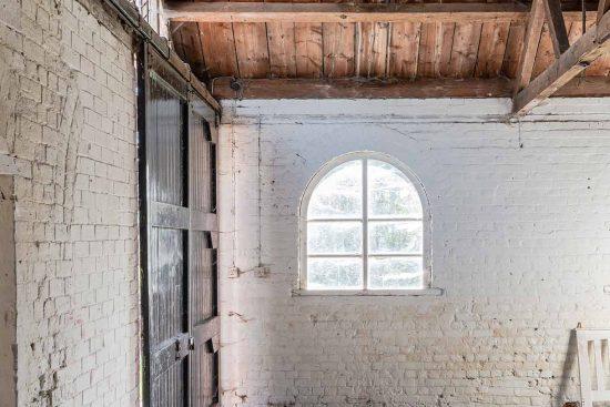 Colchester-Mill-House-2.jpg