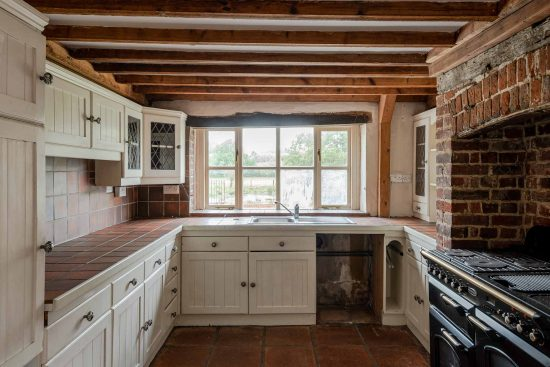 colchester mill housewakes colne c06 kitchen