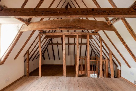 Colchester-Mill-House-23