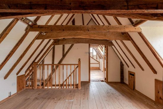 Colchester-Mill-House-24
