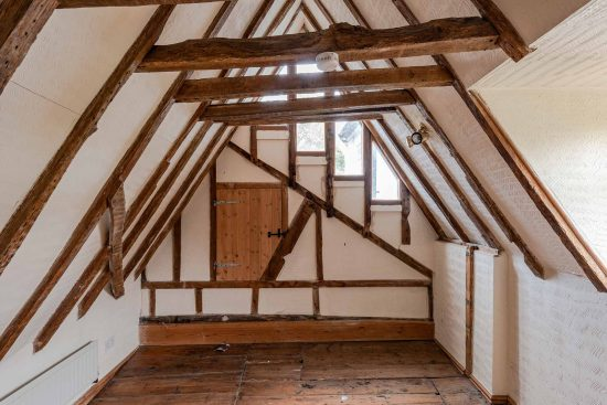 Colchester-Mill-House-26
