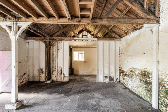 Colchester-Mill-House-3