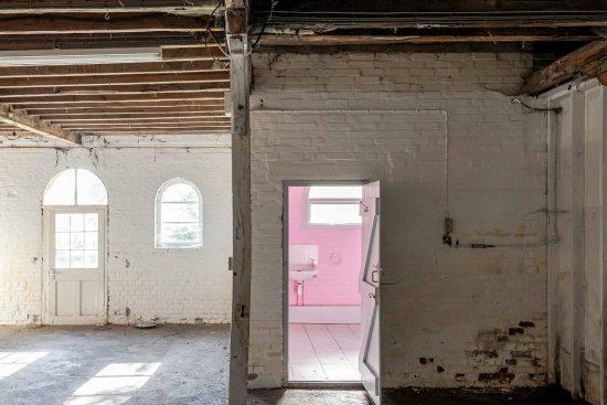 Colchester-Mill-House-4.jpg