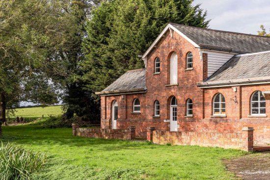 Colchester-Mill-House-40.jpg