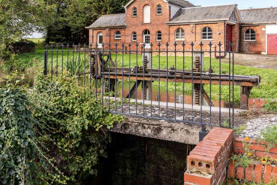 Colchester-Mill-House-41