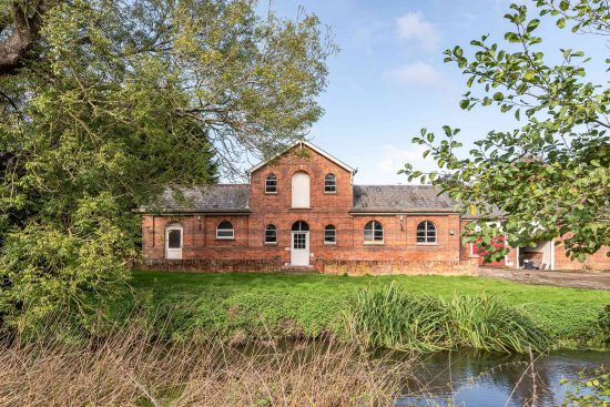 Colchester-Mill-House-42