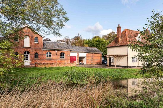 Colchester-Mill-House-43