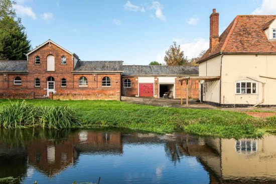 Colchester-Mill-House-44