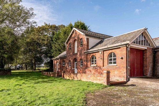Colchester-Mill-House-46.jpg