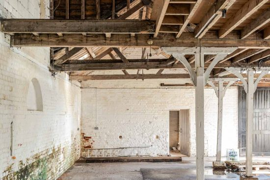 Colchester-Mill-House-5