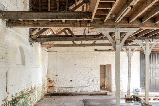 Colchester-Mill-House-5.jpg