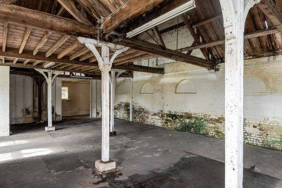 Colchester-Mill-House-7
