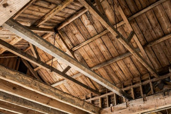 Colchester-Mill-House-8.jpg