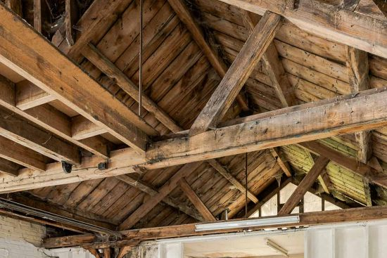 Colchester-Mill-House-9
