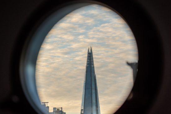 MV-Rock-hermitage=moorings-wapping-london-e1-unique-property-company