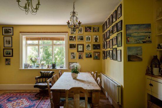 Original-Victorian-Lodge-Enfield-London-EN2-for-sale-11.jpg