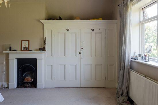 Original-Victorian-Lodge-Enfield-London-EN2-for-sale-16.jpg