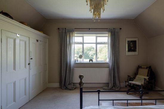Original-Victorian-Lodge-Enfield-London-EN2-for-sale-17.jpg