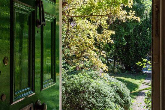 Original-Victorian-Lodge-Enfield-London-EN2-for-sale-4.jpg