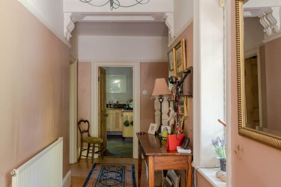Original-Victorian-Lodge-Enfield-London-EN2-for-sale-5.jpg