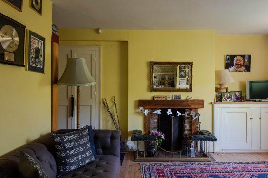 Original-Victorian-Lodge-Enfield-London-EN2-for-sale-7.jpg