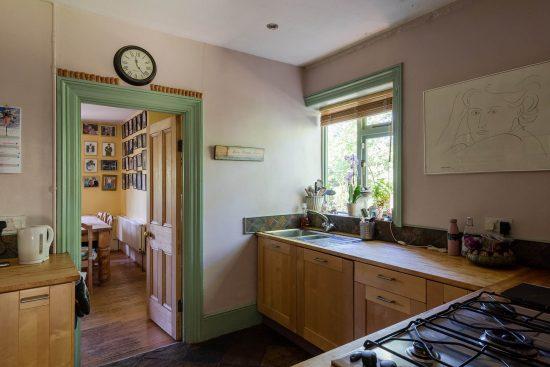 Original-Victorian-Lodge-Enfield-London-EN2-for-sale-8.jpg