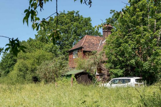 Original-Victorian-Lodge-Enfield-London-EN2-for-sale-unique-property-company-17.jpg