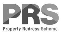 PRS - Property Redress Scheme