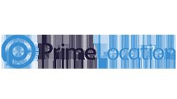Prime-Location