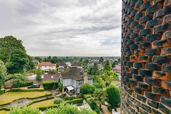 Water-Tower-conversion-north-london-n21-11.jpg