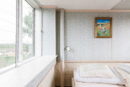 Water-Tower-conversion-north-london-bedroom-tower-view