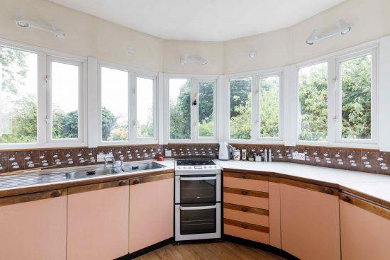 Water-Tower-conversion-north-london-kitchen