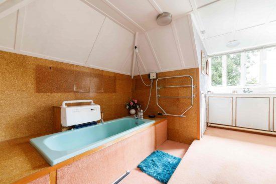 Water-Tower-conversion-north-london-bathroom-bathroom-ensuite