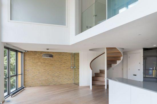 bankside-lofts-hopton-street-london-se1-for-rent10
