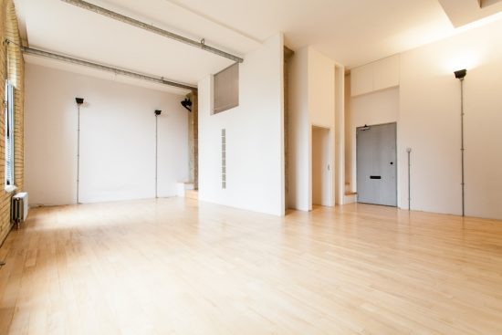 bankside-lofts-hopton-street-to-let-unique-property-company