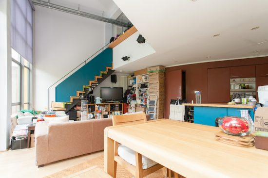 bankside-lofts-london-se1-to-let-unique-property-company