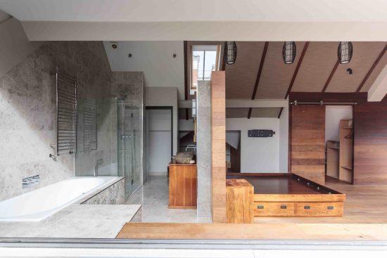 bathroom-bedroom-view-salisbury-street-acton-w3