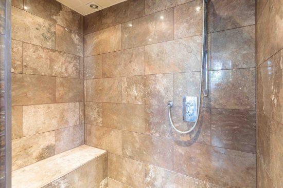 bathroom-steam-room-salisbury-street-acton-w3