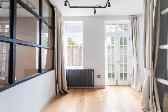 bedroom-2-doors-salisbury-street-acton-w3