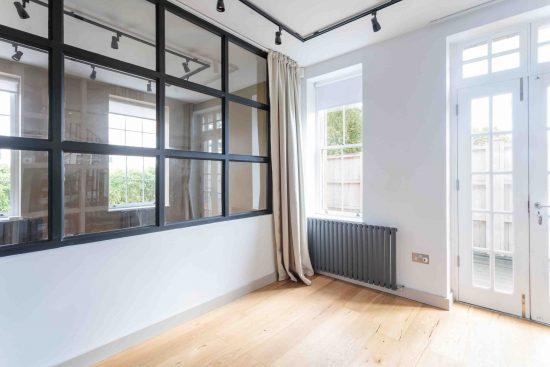bedroom-2-salisbury-street-acton-w3.jpg