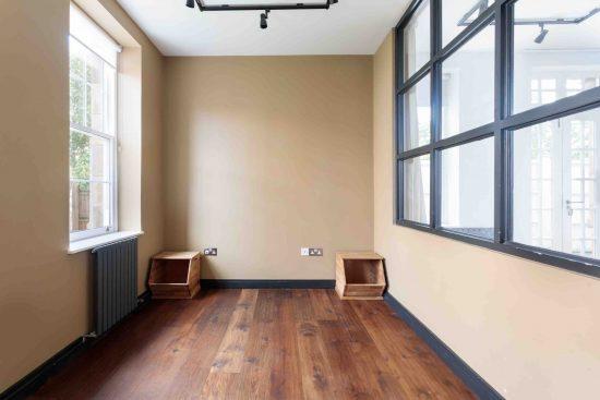bedroom-3-salisbury-street-acton-w3.jpg