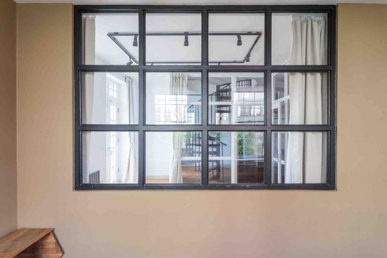 bedroom-3-window-salisbury-street-acton-w3
