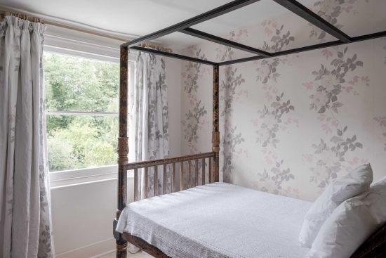 bedroom-4-Umfreville-Road-green-lanes-n4