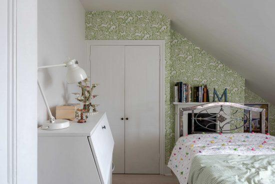 bedroom-5-Umfreville-Road-green-lanes-n4