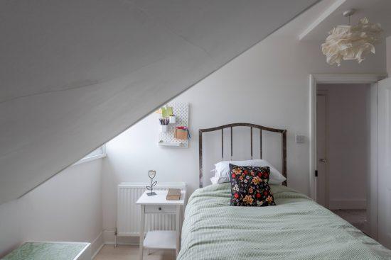 bedroom-5(2)-Umfreville-Road-green-lanes-n4