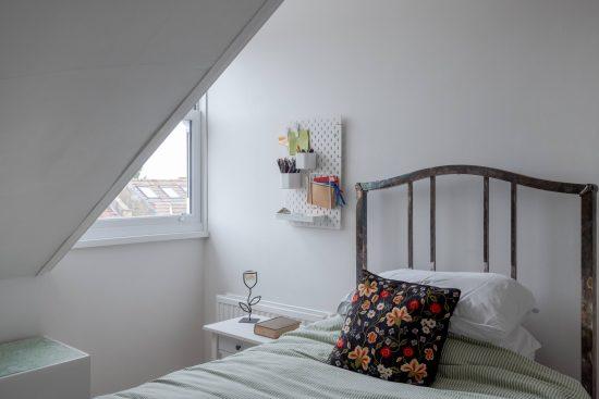 bedroom-5(3)-Umfreville-Road-green-lanes-n4