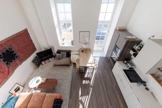 bedroom-maisonette-hackney-E2.jpg