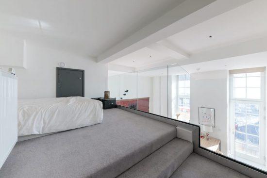 bedroom-open-plan-hackney-E2.jpg