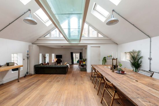 brilliant-house-ship-and-mermaid-row-london-se1-for-sale