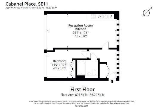 brutalist-school-kennington-se11-for-sale-unique-property-company-floorplan.jpg
